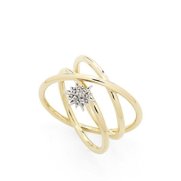 anel-de-ouro-amarelo-18k-com-diamante-cognac-A2B205197