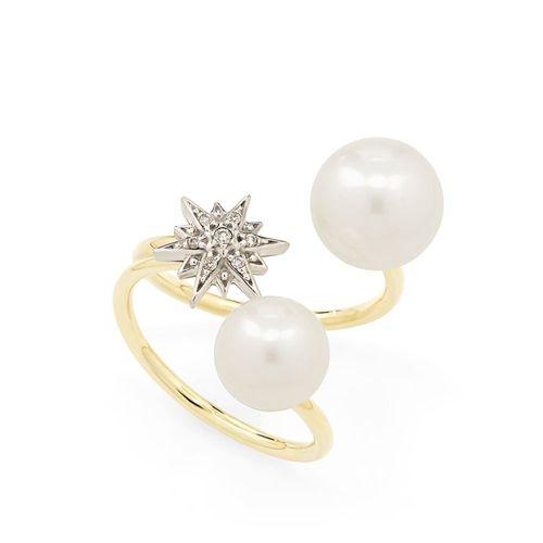 anel-de-ouro-amarelo-e-ouro-nobre-18k-com-perolas-e-diamantes-cognac-A2P205194