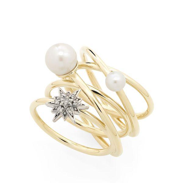 anel-de-ouro-amarelo-e-ouro-nobre-18k-com-perolas-e-diamantes-cognac-A2P205198