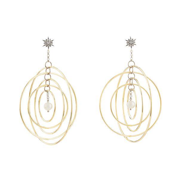 par-de-brincos-de-ouro-amarelo-e-ouro-nobre-18k-com-diamantes-cognac-B2P205208