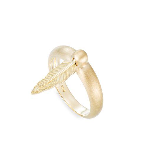 anel-de-ouro-amarelo-18k-colecao-purangaw-A2O155979