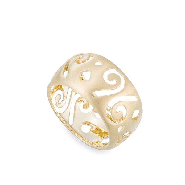 anel-de-ouro-amarelo-18k-colecao-purangaw-A2O156721