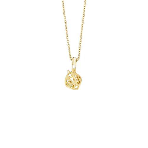 pingente-de-ouro-amarelo-18k-colecao-purangaw-BE2O155730