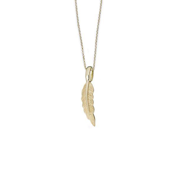 pingente-de-ouro-amarelo-18k-colecao-purangaw-BE2O523038