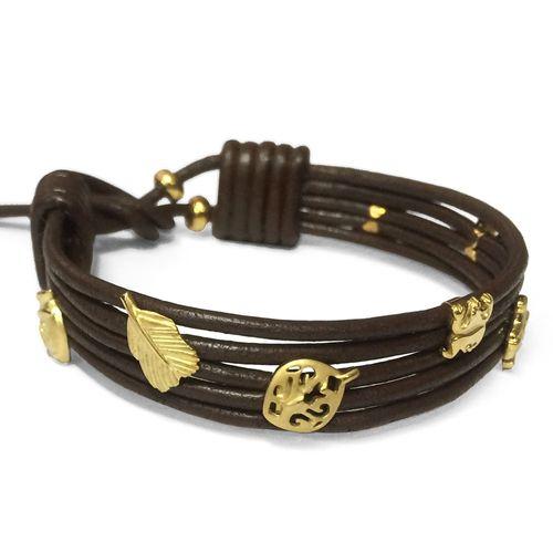 pulseira-de-couro-e-ouro-amarelo-18k-colecao-purangaw-P2CI120673