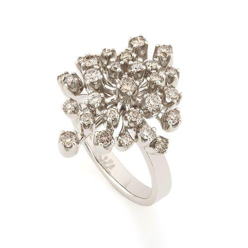 anel-de-ouro-nobre-18k-com-diamantes-cognac-colecao-snow-flake-A1B188819