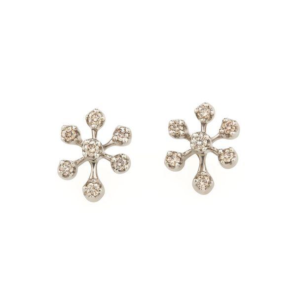 par-de-brincos-de-ouro-nobre-18k-com-diamantes-cognac-colecao-snow-flake-B1B193464