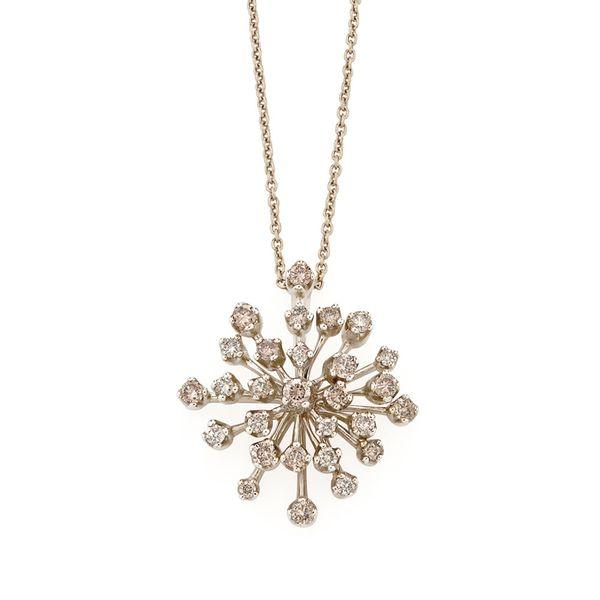 colar-de-ouro-nobre-18k-com-diamantes-cognac-colecao-snowflake-PE1B188829