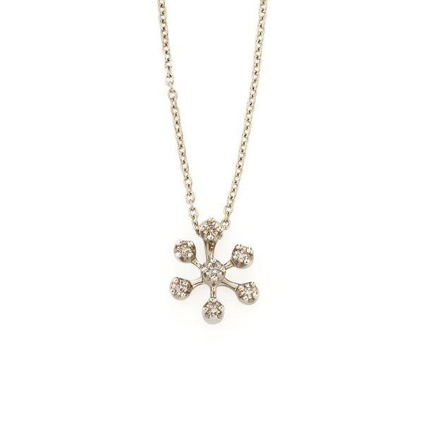 colar-de-ouro-nobre-18k-com-diamantes-cognac-colecao-snow-flake-PE1B193465