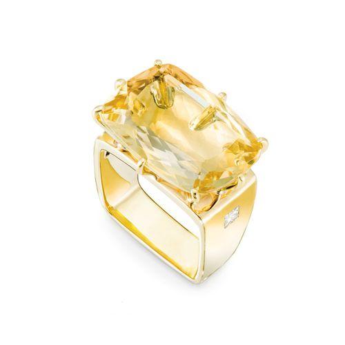anel-de-ouro-amarelo-18k-com-citrino-diamante-e-safira-colecao-sunrise-A2CT141631