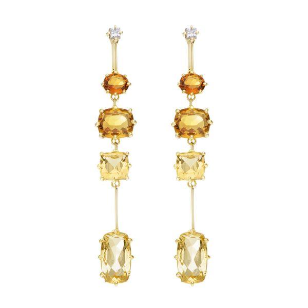 par-de-brincos-de-ouro-amarelo-18k-com-citrinos-diamantes-e-safiras-colecao-sunrise-B2CT141505