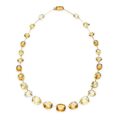colar-de-ouro-amarelo-18k-com-citrinos-diamante-e-safira-colecao-sunrise-C2CT141663