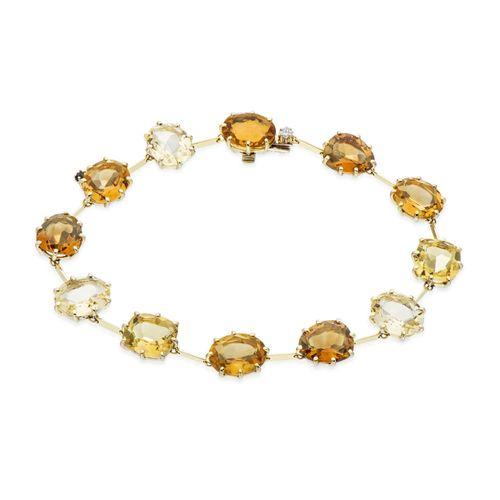 pulseira-de-ouro-amarelo-com-citrinos-diamante-e-safira-colecao-sunrise-P2CT141668