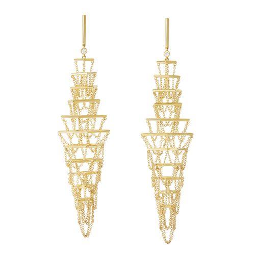 par-de-brincos-de-ouro-amarelo-18k-com-diamantes-colecao-seda-B2B210032