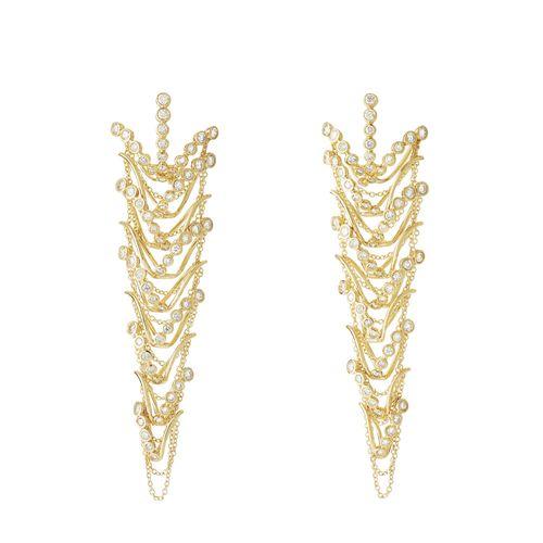 par-de-brincos-de-ouro-amarelo-18k-com-diamantes-colecao-seda-B2B210043