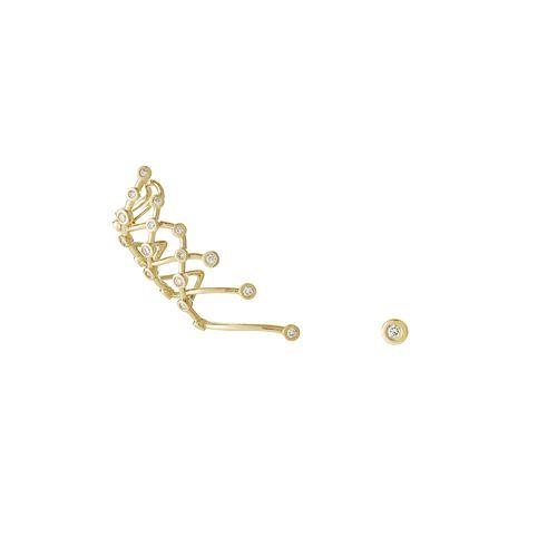 Par-de-brincos-de-ouro-amarelo-18K-com-diamantes---Colecao-Seda-B2B215046