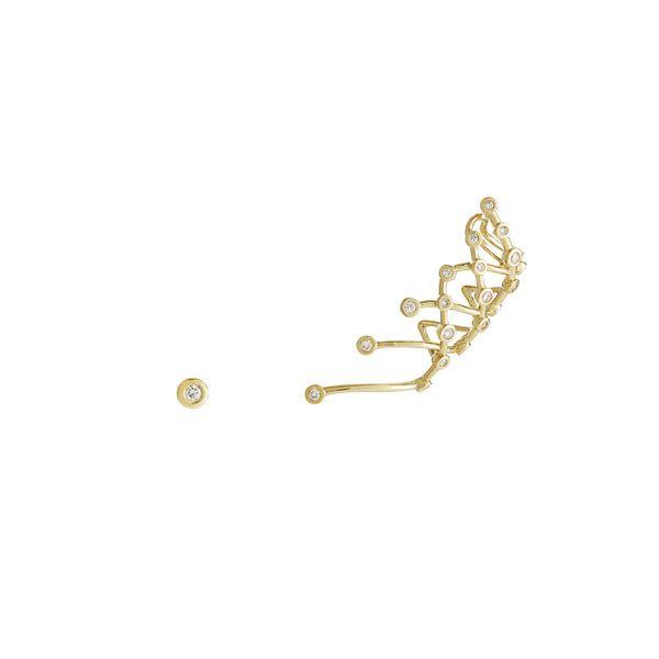Par-de-brincos-de-ouro-amarelo-18K-com-diamantes---Colecao-Seda-B2B215047