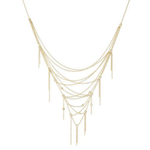 Colar-de-ouro-amarelo-18K-com-diamantes---Colecao-Seda-C2B210046