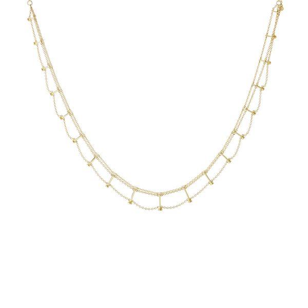 Colar-de-ouro-amarelo-18K-com-diamantes---Colecao-Seda-C2B210051