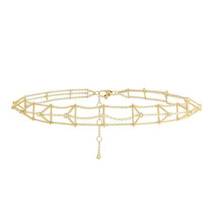 Colar-de-ouro-amarelo-18K-com-diamantes---Colecao-Seda-C2B210051-2