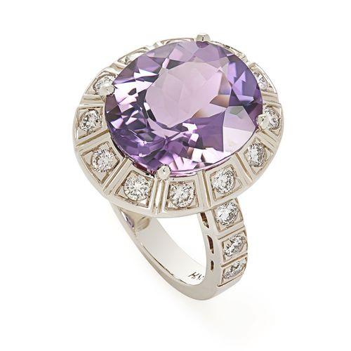 Anel-de-Ouro-Nobre-18K-com-ametista-e-diamantes-cognac--Colecao-Arena-A1AM202208
