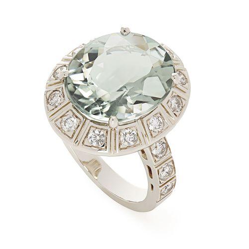 Anel-de-Ouro-Nobre-18K-com-prasiolita-e-diamantes-cognac---Colecao-Arena-A1PA202208