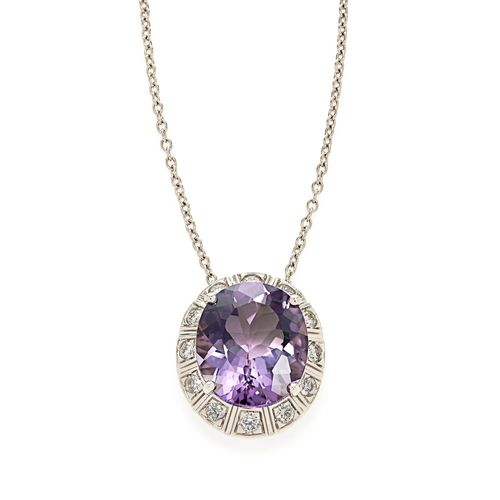 Colar-de-Ouro-Nobre-18K-com-ametista-e-diamantes-cognac---Colecao-Arena---PE1AM202534