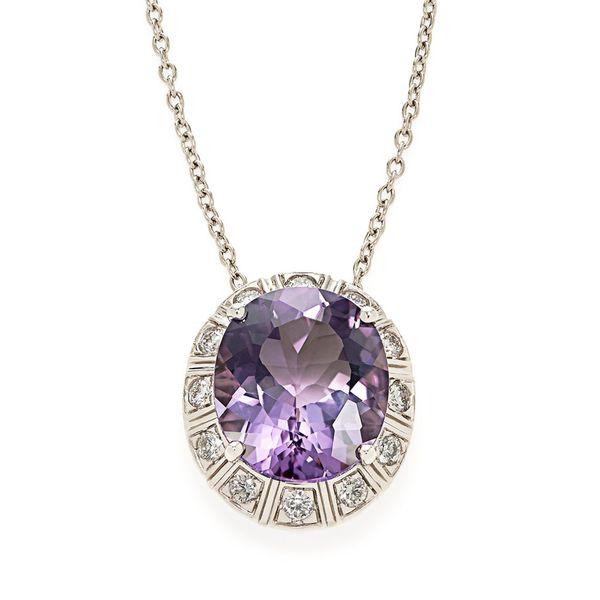 Colar-de-Ouro-Nobre-18K-com-ametista-e-diamantes-cognac---Colecao-Arena---PE1AM202536