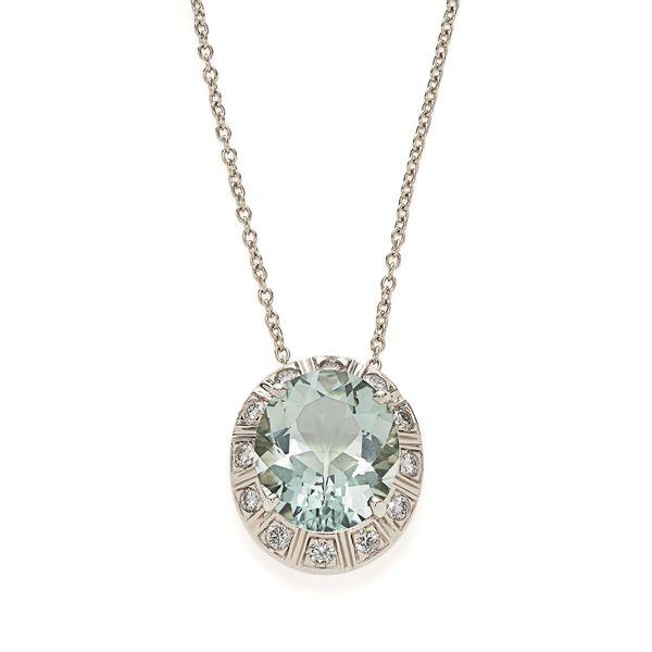 Colar-de-Ouro-Nobre-18K-com-prasiolita-e-diamantes-cognac---Colecao-Arena---PE1PA202534