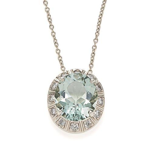 Colar-de-Ouro-Nobre-18K-com-prasiolita-e-diamantes-cognac---Colecao-Arena---PE1PA202536