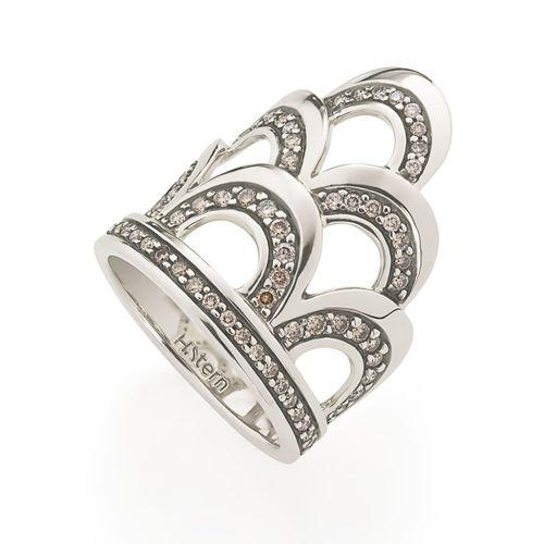 Anel-de-Ouro-Nobre-18K-com-diamantes-cognac---A1B203541-