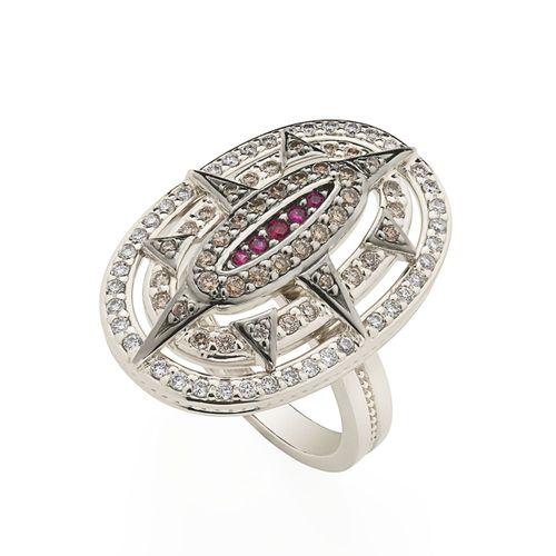 Anel-de-Ouro-Nobre-18K-com-rubis-diamantes-brancos-e-cognac---A1B203570