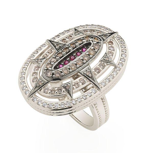 Anel-de-Ouro-Nobre-18K-com-rubis-diamantes-brancos-e-cognac---A1B203571