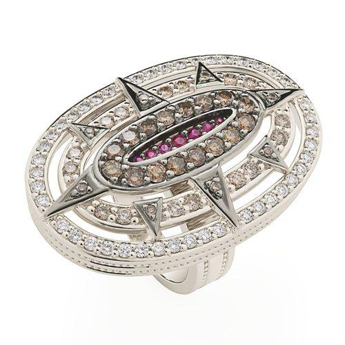 Anel-de-Ouro-Nobre-18K-com-rubis-diamantes-brancos-e-cognac---A1B203572