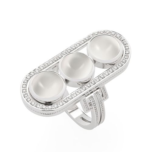 Anel-de-ouro-branco-18K-com-pedras-da-lua-e-diamantes---A3LU203524-