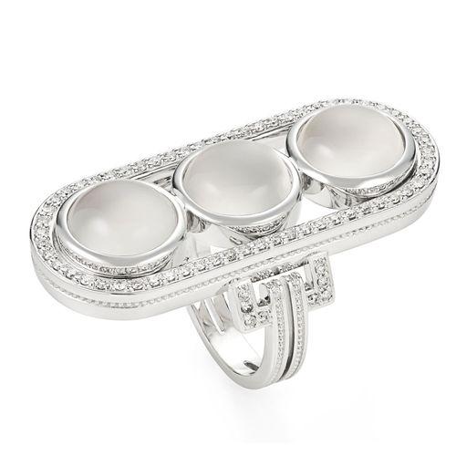 Anel-de-ouro-branco-18K-com-pedras-da-lua-e-diamantes---A3LU203525