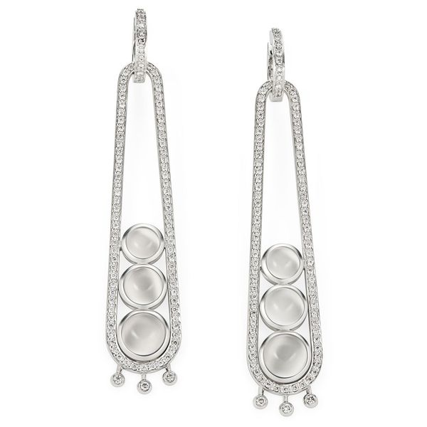 Par-de-brincos-de-ouro-branco-18K-com-pedras-da-lua-e-diamantes---B3LU203529