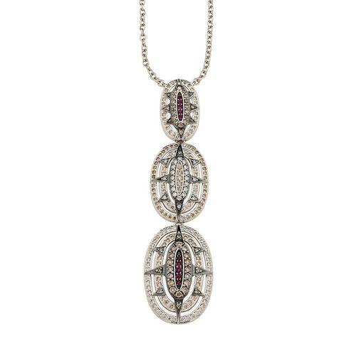 Colar-de-Ouro-Nobre-18K-com-rubis-diamantes-brancos-e-cognac---PE1B203575