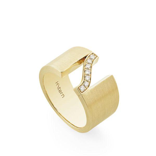 Anel-de-ouro-amarelo-18K-com-diamantes---Colecao-Assinatura-HS---A2B205101