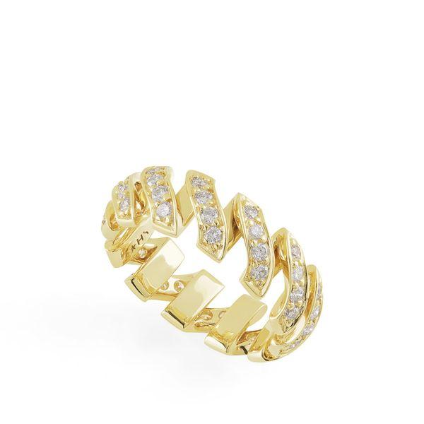 Anel-de-ouro-amarelo-18K-com-diamantes---Colecao-Assinatura-HS---A2B208833