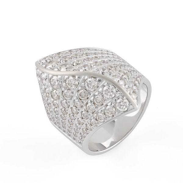 Anel-de-ouro-branco-18K-com-diamantes---Colecao-Assinatura-HS---A3B205274-