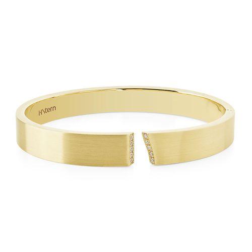 Pulseira-de-ouro-amarelo-18K-com-diamantes---Colecao-Assinatura-HS---P2B205104