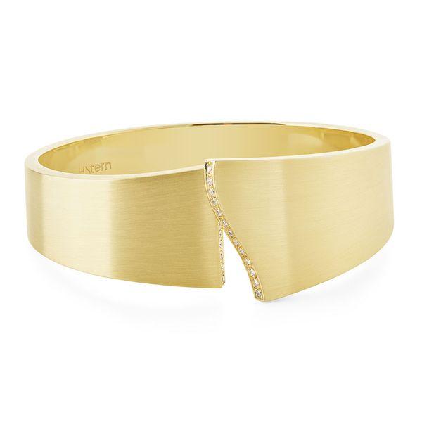 Pulseira-de-ouro-amarelo-18K-com-diamantes---Colecao-Assinatura-HS---P2B205105