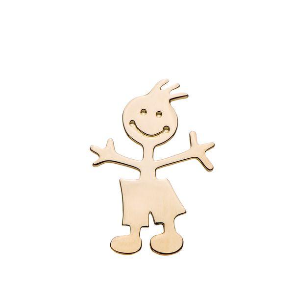 Pingente-de-ouro-amarelo-18K---Associacao-Saude-Crianca---BE2O170891-