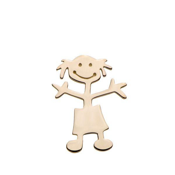 Pingente-de-ouro-amarelo-18K---Associacao-Saude-Crianca---BE2O170892