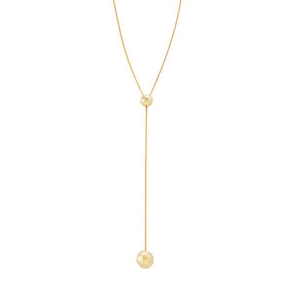 Colar-de-ouro-amarelo-18K-com-diamante---Colecao-Galilei---PE2O209816