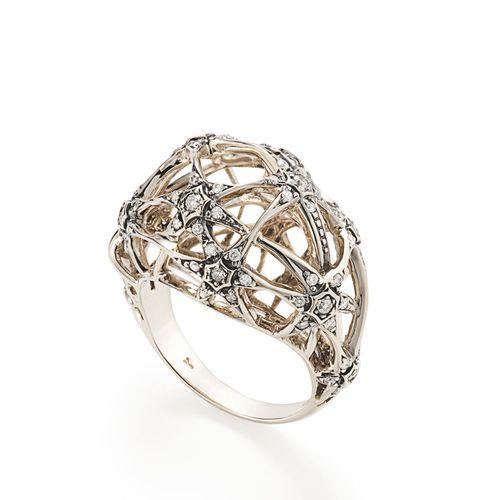 Anel-de-Ouro-Nobre-18K-com-diamantes---Colecao-Galilei---A1B194963