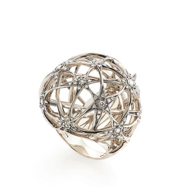 Anel-de-Ouro-Nobre-18K-com-diamantes---Colecao-Galilei---A1B194962
