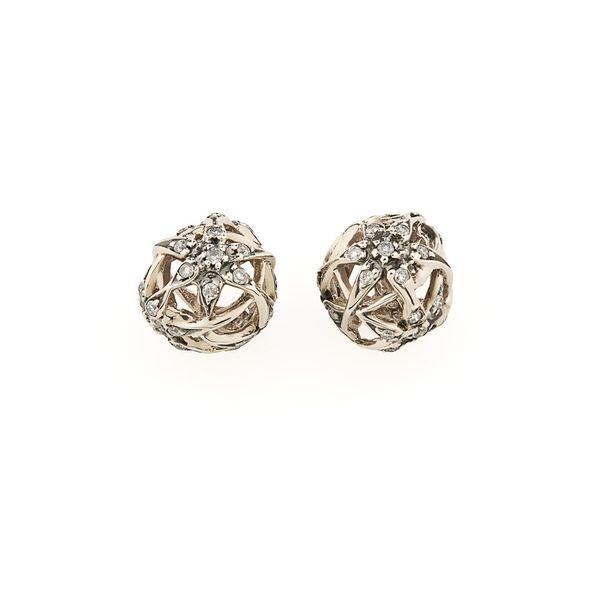 Par-de-brincos-de-Ouro-Nobre-18K-com-diamantes---Colecao-Galilei---B1B197156