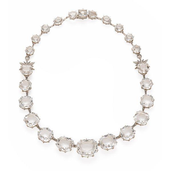 Colar-de-ouro-nobre-18K-com-cristais-de-rocha-e-diamantes-cognac---Colecao-Moonlight---C1Q168403